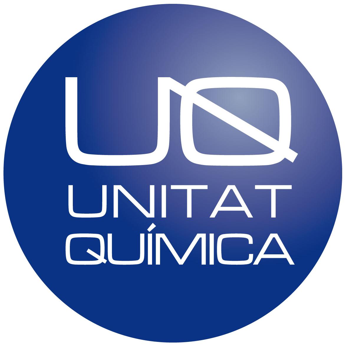 unidad quimica